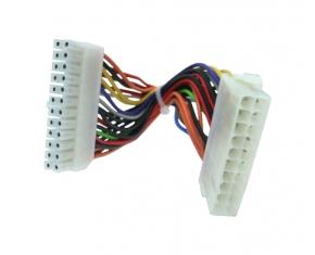 CONECTOR 20-24 PINS 12CM