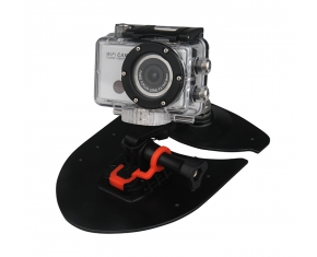 SOPORTE DE TABLA DE SURF PARA WILDCAM