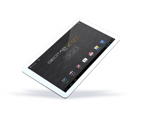 "TABLET GT10K 10.1"" QUAD CORE BT"
