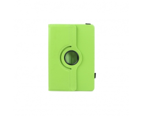 "FUNDA  TABLET 10,1"" VERDE"