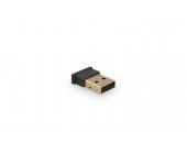 BLUETOOTH NANO USB 2.0 30M V4.0