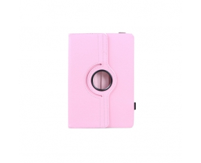"FUNDA  TABLET 7"" ROSA"