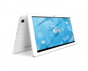 "TABLET  GT10K2 10,1"" QUAD CORE IPS BT 16GB"