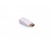 ADAPTADOR VGA-H A HDMI-M