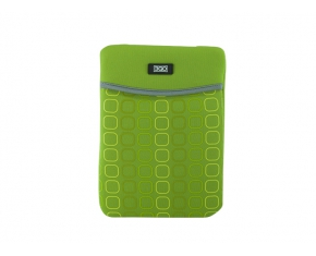 "FUNDA TABLET 8"" NEO VERDE"