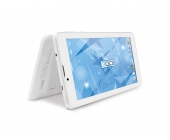 "TABLET  GT7003 7"" 3G 1+16GB"