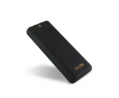 POWERBANK TRAVELLER 20000MAH