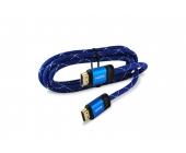 CABLE  HDMI M-M 1.8M V2.0