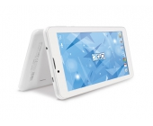 "TABLET  GT7004 7"" 3G 1+16GB"