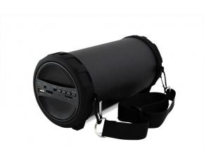 ALTAVOZ TUBO DAVUL2 BT/SD/USB 10W