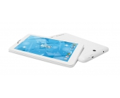 "TABLET  GT7005 7"" 3G 1+16GB"