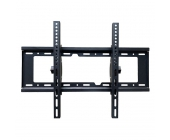 "SOPORTE  TV LCD 32""-70"" INCLINABLE 75KG"