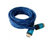 CABLE  HDMI M/M V2.1 3M
