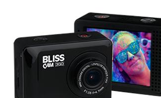 Sportcam BLISS CAM