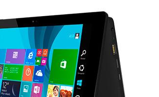 Tablet GT10W2