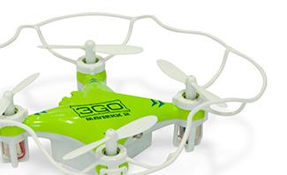 Dron MAVERICK2