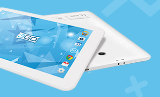 Tablet GT7006EQC