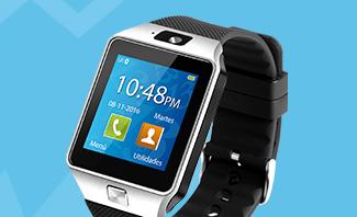 Smartwatch i13