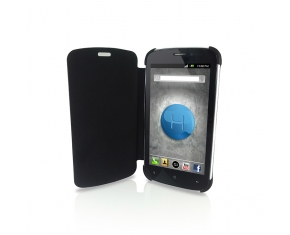 smartphone relacion calidad precio